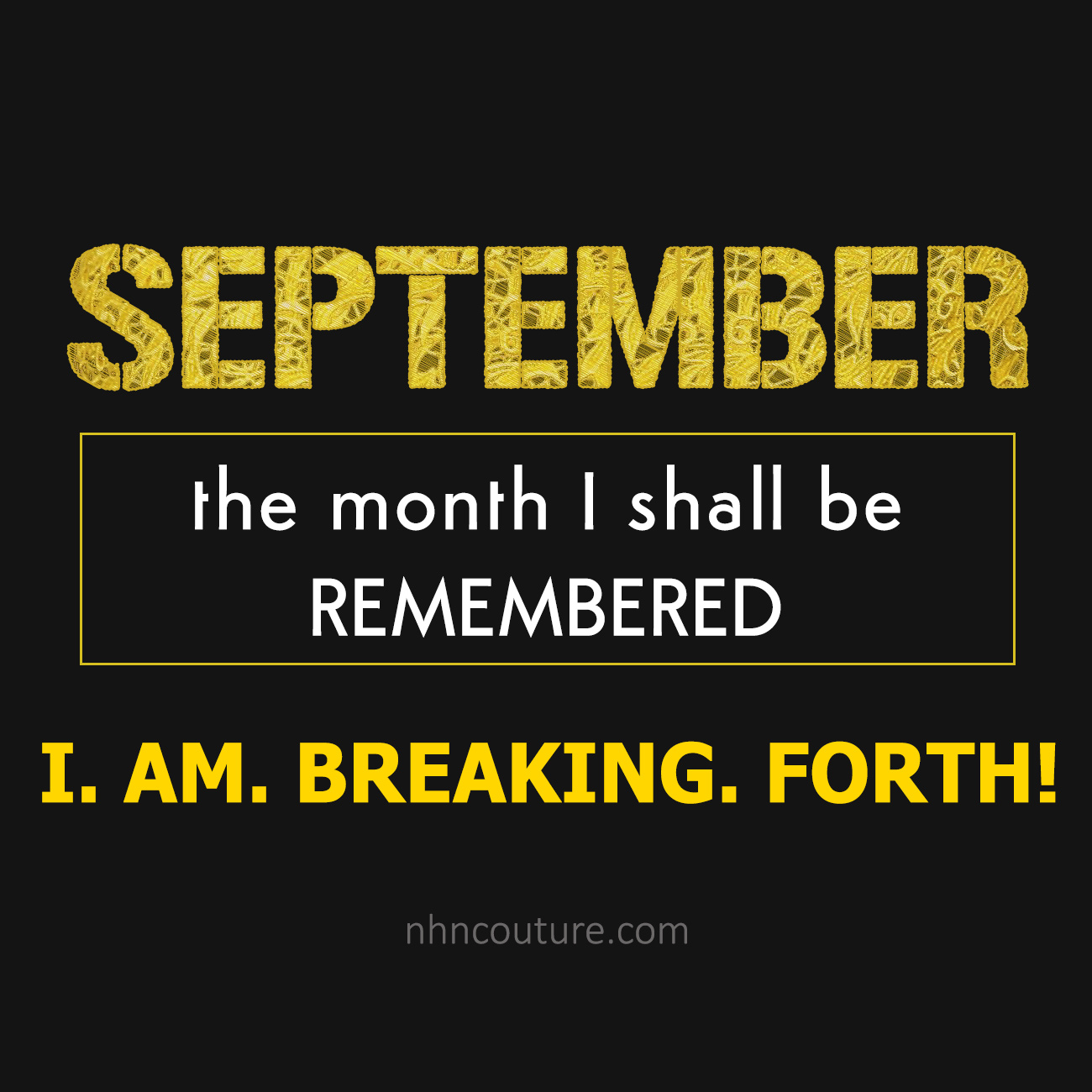 September-2015_My-Month-of-Remembrance