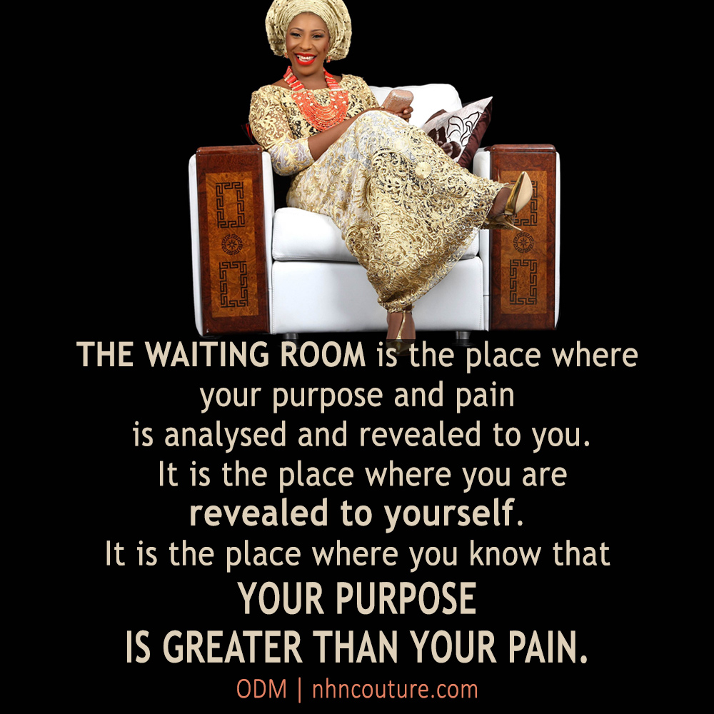 The-Waiting-Room_-ODM_NHN-Blog