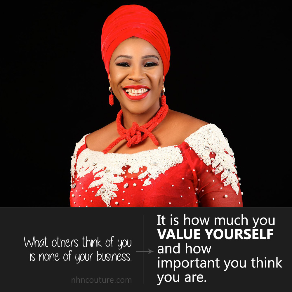 Value-Yourself_NHN-Couture-Blog_New-Collection