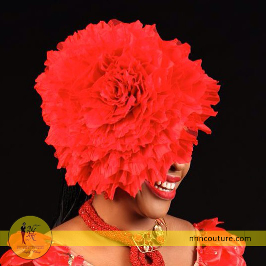 Dot-Judge-Me_NHN-Couture_New-Collection_Fascinator