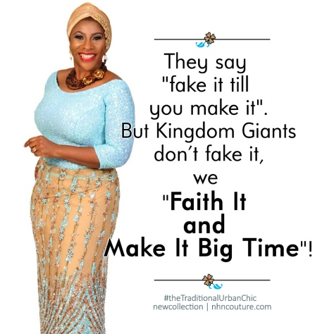 Faith-it-till-you-make-it_NHN-Couture_the-Traditional-Urban-Chic_Blog_Turbans