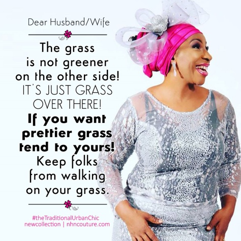 grass-not-greener-on-the-other-side_NHN-Couture_the-traditional-urban-chic