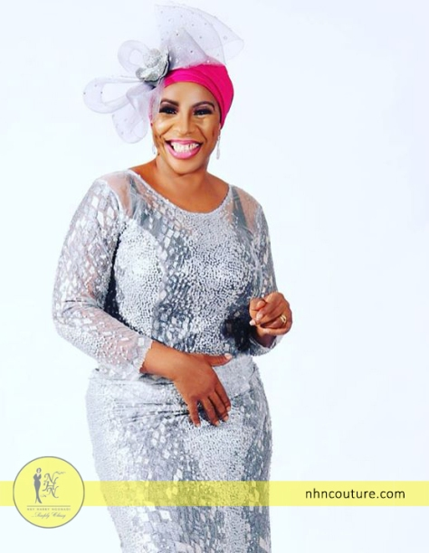 grass-not-greener-on-the-other-side_NHN-Couture_the-traditional-urban-chic_NHN