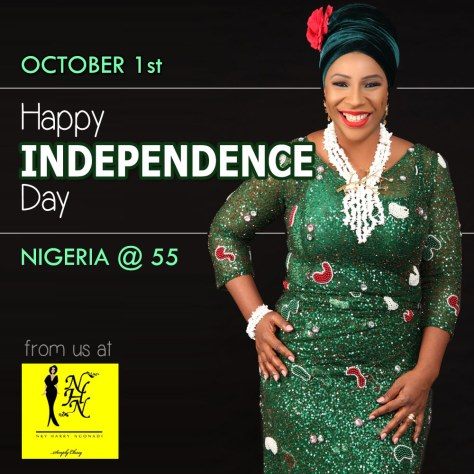 Happy-Nigeria_Independence-from-NHN_Nigeria-at-55_2015-Blog