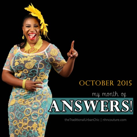 My-Month-of-Answers_October-2015_Blog_NHN-Couture2