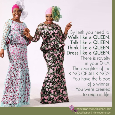 New-Collection_nhncouture_thetraditionalurbanchic_27