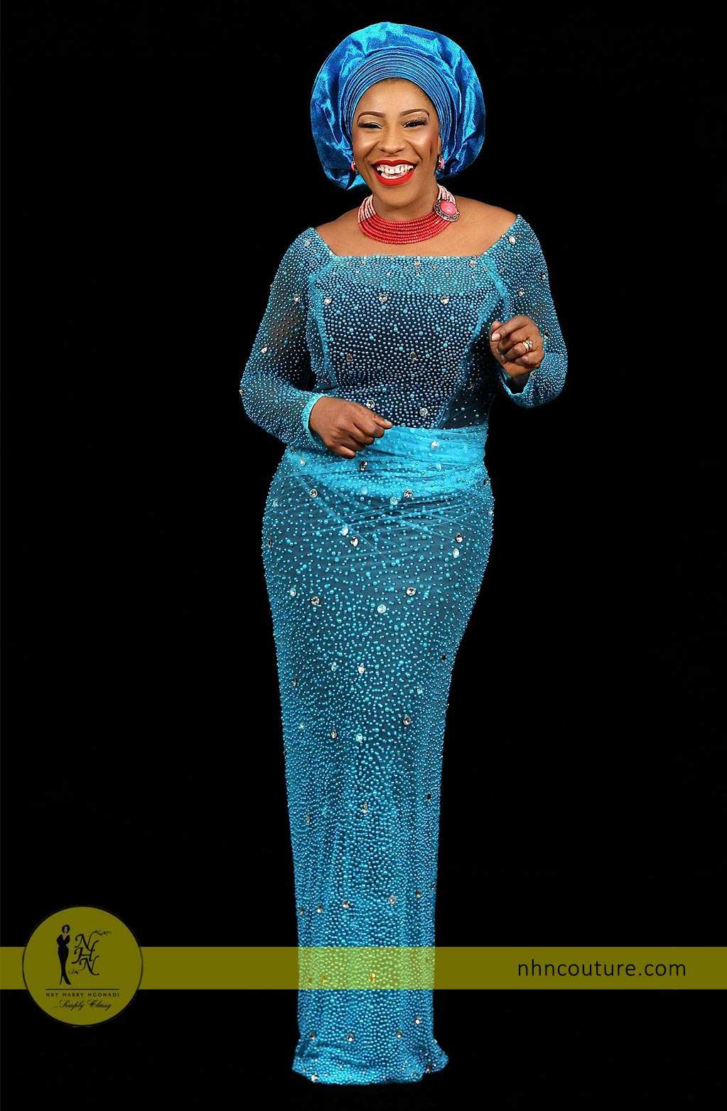 nhn-couture_dressing-with-red_asoebi-style-inspiration_12