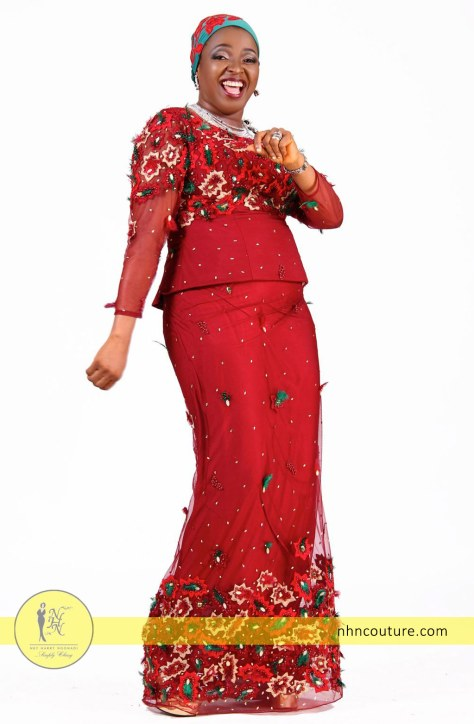 nhn-couture_dressing-with-red_asoebi-style-inspiration_14