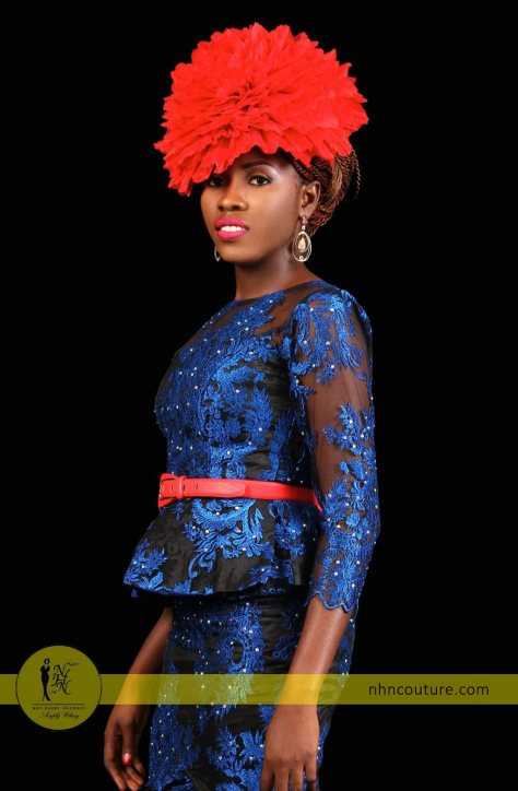 nhn-couture_dressing-with-red_asoebi-style-inspiration_15