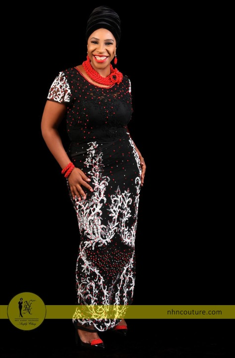 nhn-couture_dressing-with-red_asoebi-style-inspiration_16