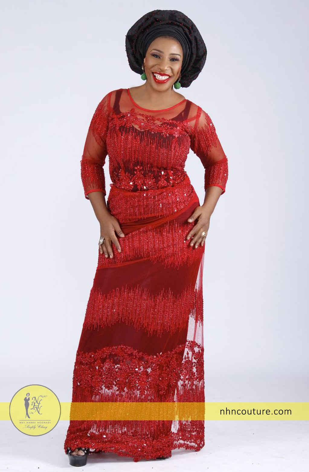 nhn-couture_dressing-with-red_asoebi-style-inspiration_2