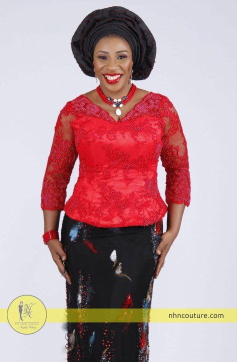 nhn-couture_dressing-with-red_asoebi-style-inspiration_3
