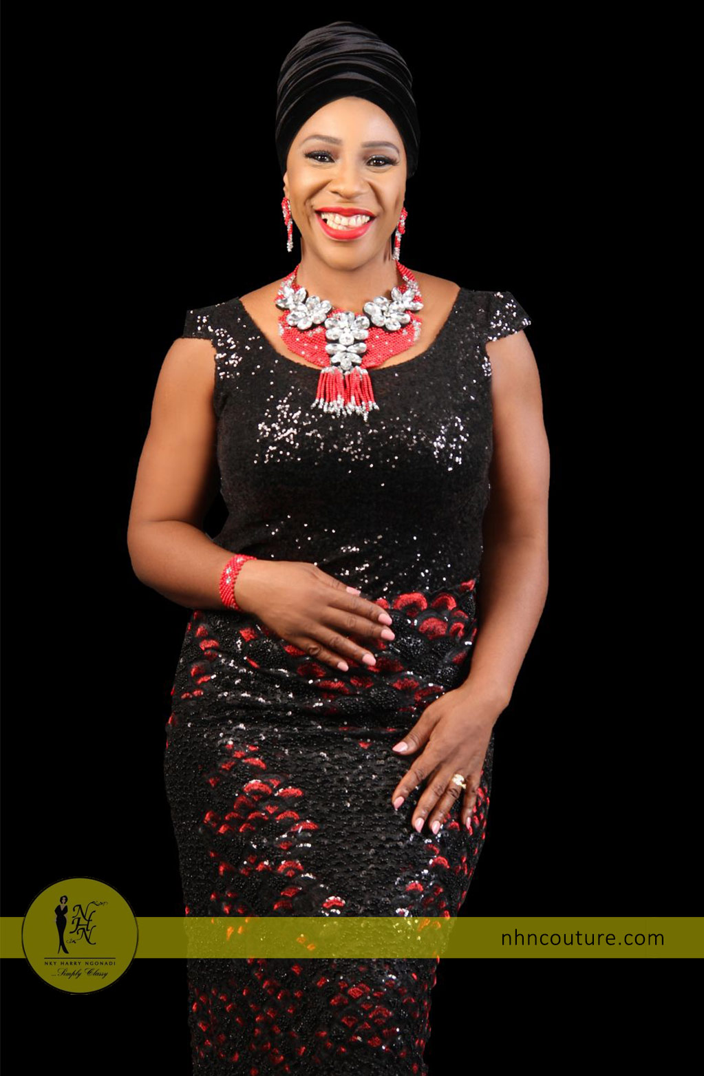 nhn-couture_dressing-with-red_asoebi-style-inspiration_5