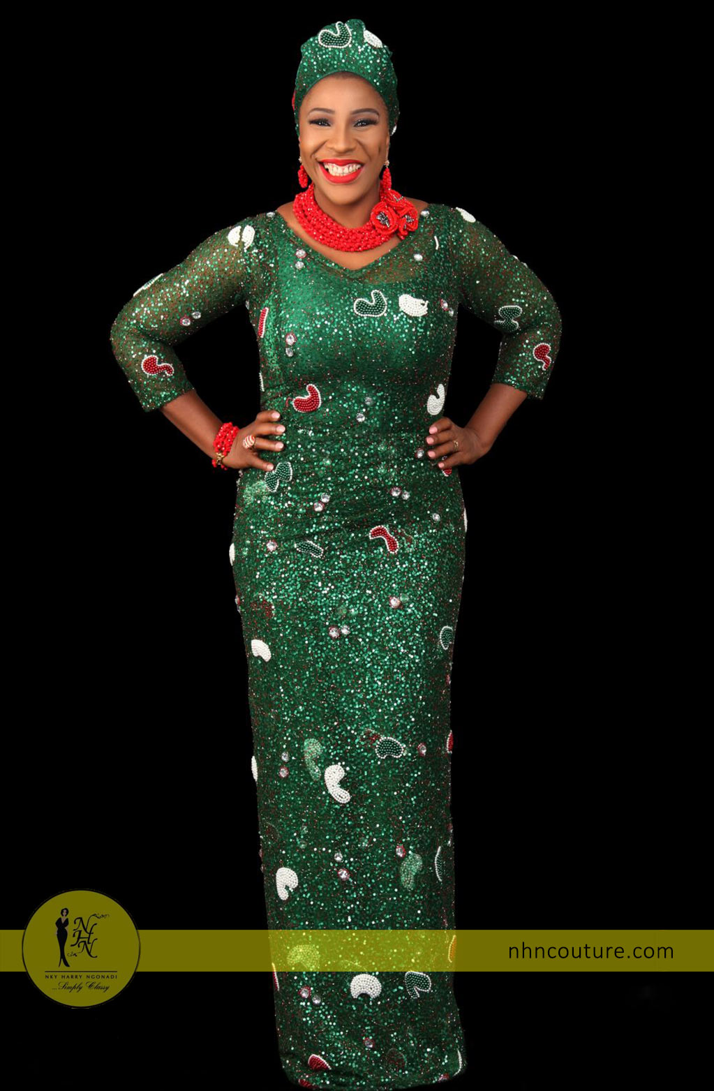 nhn-couture_dressing-with-red_asoebi-style-inspiration_7