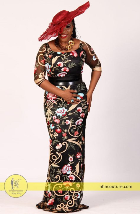 nhn-couture_dressing-with-red_asoebi-style-inspiration_8