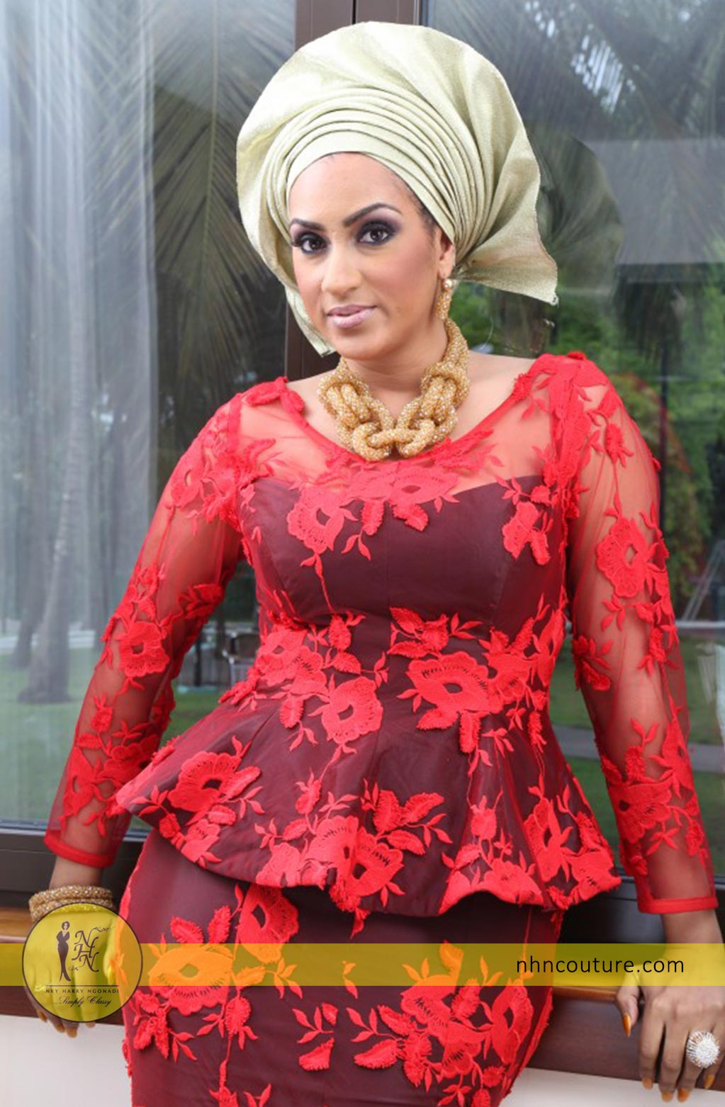 nhn-couture_dressing-with-red_asoebi-style-inspiration_9