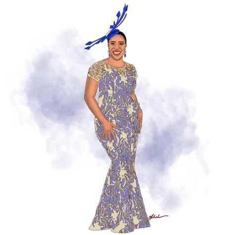 NHN Couture_Illustration_theTraditionalUrbanChic_2