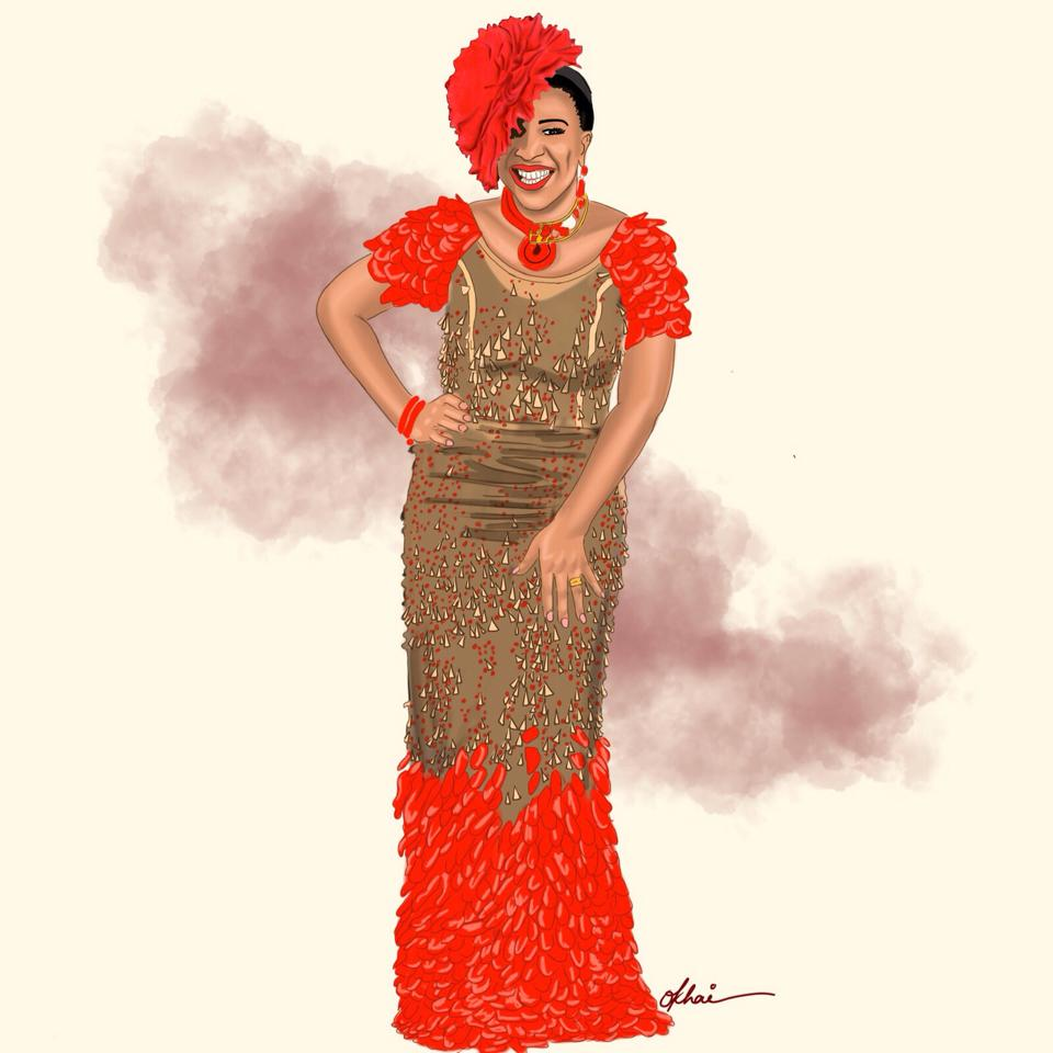 NHN Couture_Illustration_theTraditionalUrbanChic_3