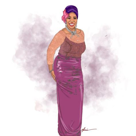 NHN Couture_Illustration_theTraditionalUrbanChic_5