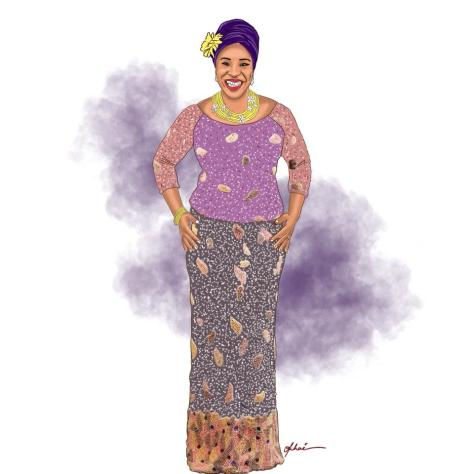 NHN Couture_Illustration_theTraditionalUrbanChic_6