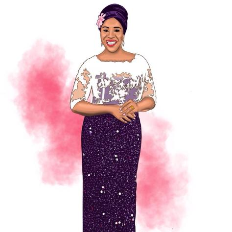 NHN Couture_Illustration_theTraditionalUrbanChic_7