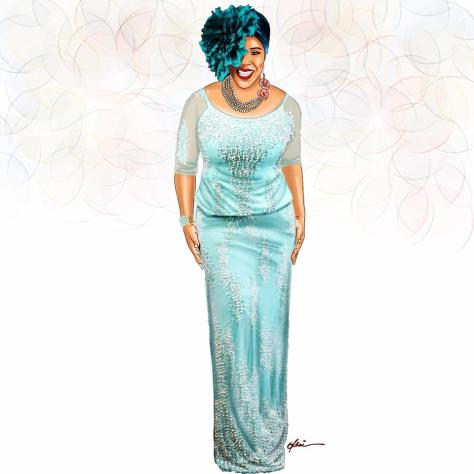 NHN Couture_Illustration_theTraditionalUrbanChic_8