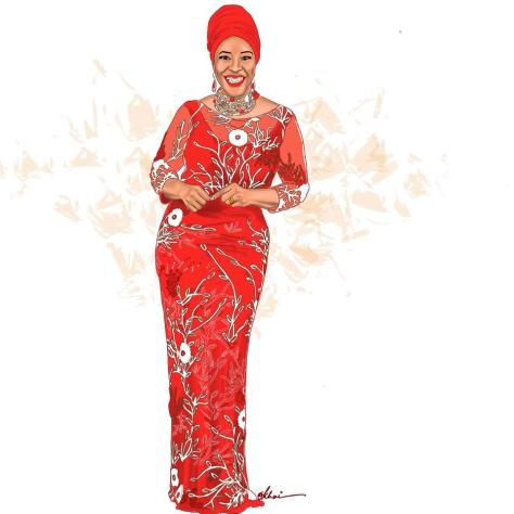 NHN Couture_Illustration_theTraditionalUrbanChic_9